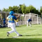 #Sport Unime. Il CUS chiude in bellezza e batte il Randazzo Baseball