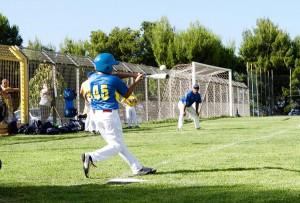 baseball_-_Jeremy_kroeker