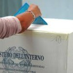 #Agrigento. Firretto al primo turno, Ribera e Licata al ballottaggio