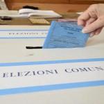 #Palermo. Amministrative: ballottaggio a Carini, già eletti i sindaci negli altri comuni