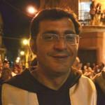 #Caltanissetta. Si è spento frate Rocco Quattrocchi