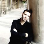 #Palermo. Un giovane pianista si esibirà al Martha Argerich project di Lugano