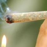 #Caltanissetta. Segnalati due giovani per uso personale di stupefacenti