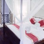 #Agrigento. Turismo, sono sessanta i nuovi posti letto in provincia