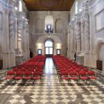 #Ragusa. All'auditorium San Vincenzo Ferreri la presentazione di Sicilia Karma