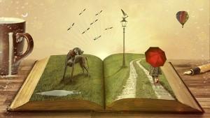 libro_bambini_fiabe
