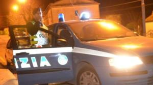 operazione_notturna_polizia