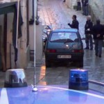 #Catania. Spaccia hashish a San Berilllio, arrestato un 18enne del Gambia