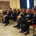 #Catania. I Commercialisti discutono sul riordino delle società partecipate