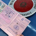 #Catania. Guida senza patente, arrestato sorvegliato speciale