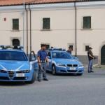 #Catania. Controlli a tappeto della Polizia, multe per seimila euro