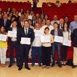#Catania. Premiate dall'Ordine le migliori tesi in ingegneria