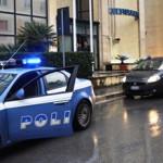 #Comiso. Espulsi due tunisini arrestati per rissa il 9 aprile scorso