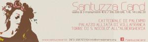 santuzza_card
