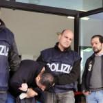 #Catania. Arrestati due esponenti di spicco del clan Cappello – Bonaccorsi