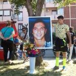 #Palermo. Al via il 18esimo torneo di Santa Rosalia in memoria di Daniele Cascino