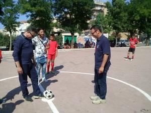 torneo di Santa Rosalia (5)