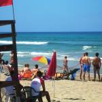 #Trapani. La Valle Verde di Mazara vigilerà sulle spiagge libere di Marsala