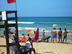 torretta_spiaggia_Marsala