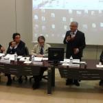 #Catania. Gli ingegneri hanno discusso dell'uso del vetro nell'edilizia