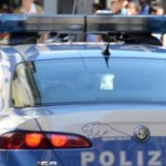 #Agrigento. Deve scontare otto anni, arrestato cittadino algerino