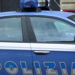 #Catania. Tenta di rubare in un negozio, arrestato un 21enne gambiano