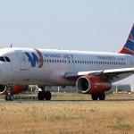 #Catania. Fallimento Wind jet, bilanci truccati dal 2005 quattordici indagati