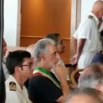 #Messina. Nuova darsena Catania, CittadinanzAttiva attacca Accorinti