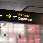 #Economia. Il trasporto aereo nella Città Metropolitana di Messina e le politiche del Governo nazionale