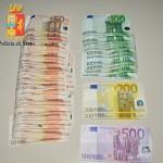#Ragusa. Rubava i soldi a un cliente, arrestato bancario a Modica