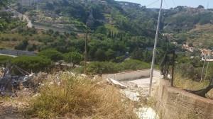 Baracca Puntale Arena 3-7-2015 c
