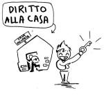 #Messina. Emergenza abitativa, alla ex Foscolo si recupera il secondo piano