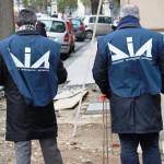 #Trapani. Sequestro di beni da 25 milioni all'imprenditore Ruggirello