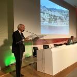 #Messina. L'Autorità Portuale all'EXPO 2015 di Milano