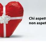 #Messina. Donatori di organi, la proposta del PDR a Barcellona