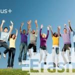 #Messina. In Prefettura uno sportello Erasmus+:Gioventù in Azione