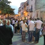 #Palermo. Cinquanta eventi per conoscere il territorio con SiciliAntica