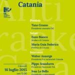 #Catania. Anche in città una sede della FAI Antiracket