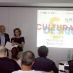 #Sicilia. Gli architetti dibattono sul design isolano