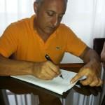 #Messina. Filippo Romano confermato Commissario Straordinario