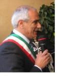 #Messina. Morto per un male incurabile il sindaco di Rodì Milici