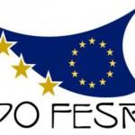 """#Regione. Fondi POR, Barbalace: """"A rischio 300 milioni di euro se non saranno spesi entro il 31 dicembre"""""""
