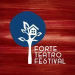 Forte Teatro Festival: ritorna il teatro d'estate al parco ecologico San Jachiddu