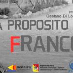 Premiato al San Giò Verona Video Festival il documentario su Franco Indovina