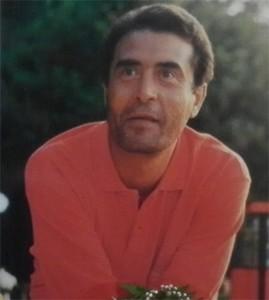 Giuseppe-Giovanni-Battaglia