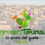 #Sicilia. Gli Itinerari del Gusto, quando l'enogastronomia incontra l'arte