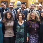 """#Sicilia. Crocetta all'ARS, i 5 Stelle: """"Legislatura clinicamente morta: vada via subito"""""""