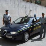 #Ragusa. La Finanza sequestra una discarica abusiva e Arancinotti falsi