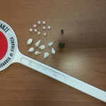 #Ragusa. Cocaina, hashish e metanfetamina: fermati tre giovani di Ispica