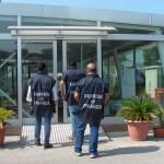 #Catania. Sequestro da oltre 3 milioni di euro per tre società del gruppo D'Arrigo